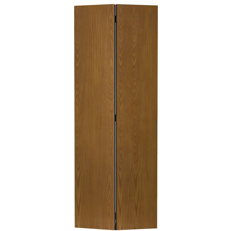 Bifold Doors 24 X 80