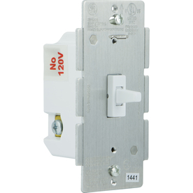 General Electric Switches Upc Amp Barcode Upcitemdb Com