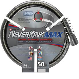 NeverKink MAX Premium-Duty Kink