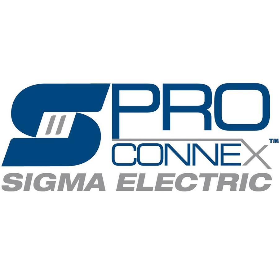 perfk 3x Contr/ôleur De T/él/écommande Sans Fil DC 12V 1000m Pour T/él/écommande