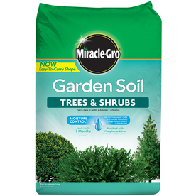 Display Product Reviews For 15 Cu Ft Tree And Shrub Soil With Fertilizer