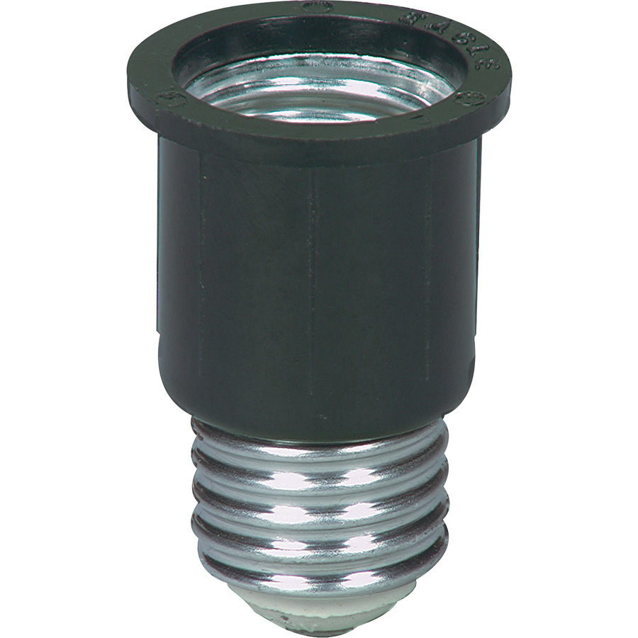 Diagram Of Light Socket Best Secret Wiring A Floor Lamp 1157 Bulb Get Free Image About