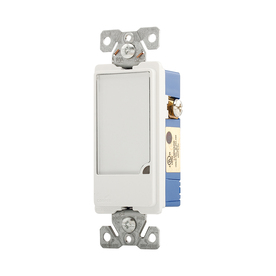 Shop Cooper Wiring Devices White Night Light At Lowes Com