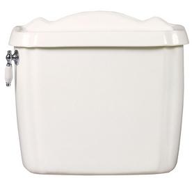 Shop American Standard Repertoire High Performance Toilet