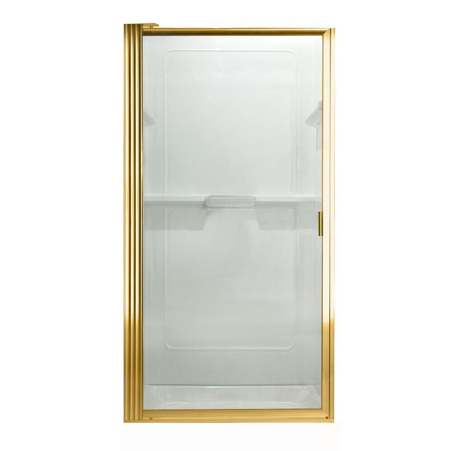 Shower Doors Shower Door Lowes