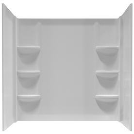 Shop American Standard Saver High Impact Polystyrene