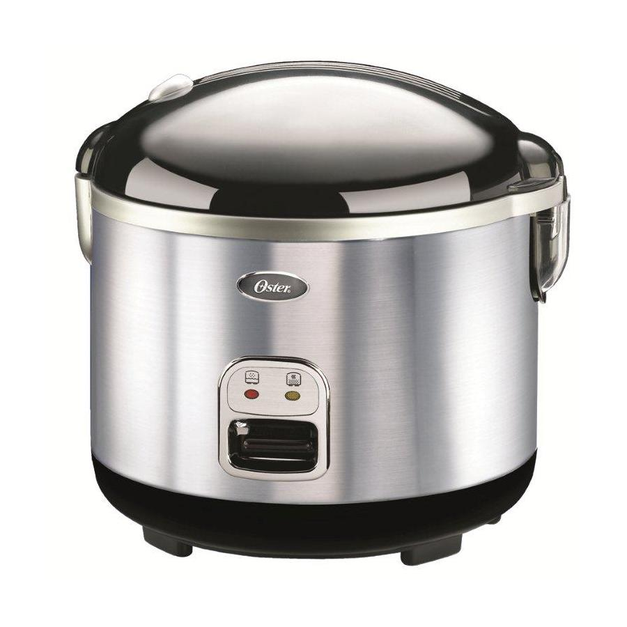 Oster 20-Cup Rice Cooker | 004724-000-000
