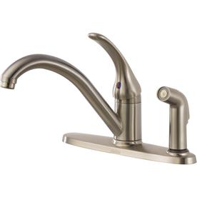 Delta Faucet 52689 Rb Universal Showering Components