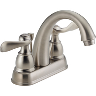 Bathroom Faucets Under $100 bathroom vanities, faucets, sinks and toilets at lowe's