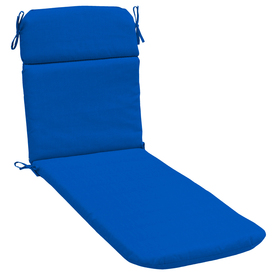 Sunbrella Outdoor Lounge Chair Cushions From Lowes