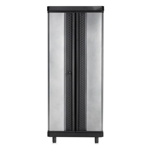 Seville Clics Ultra Hd Cabinet