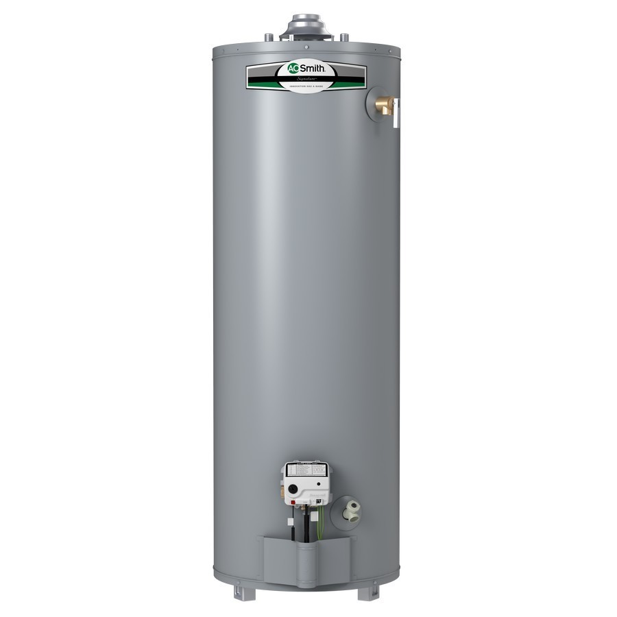 Ge 40 Gallon Water Heater Wiring Diagram from images.lowes.com