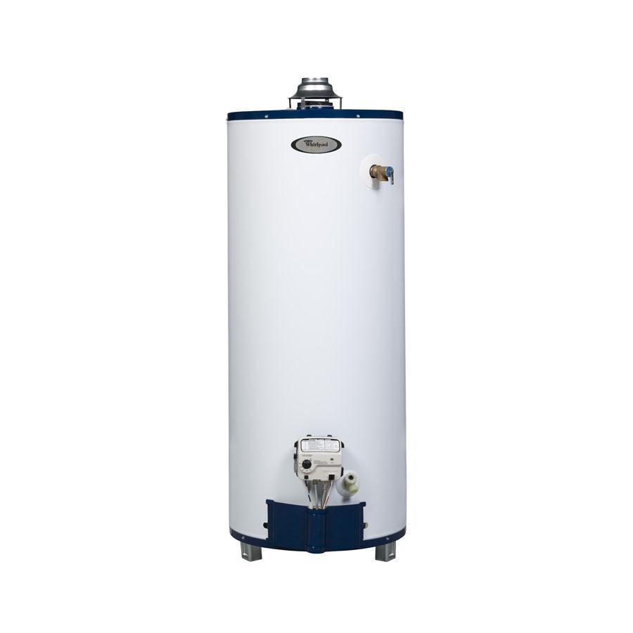 Gas Water Heater Gas Water Heater At Menards