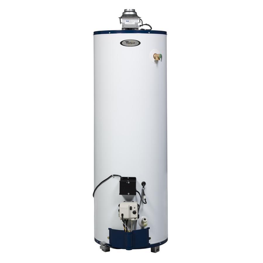 Bradford White  Gallon Natural Gas Water Heater Price
