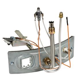 Shop American Water Heater Company Whirlpool Gas