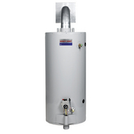 Gas Water Heaters From Lowes By Whirlpool Direct Vent