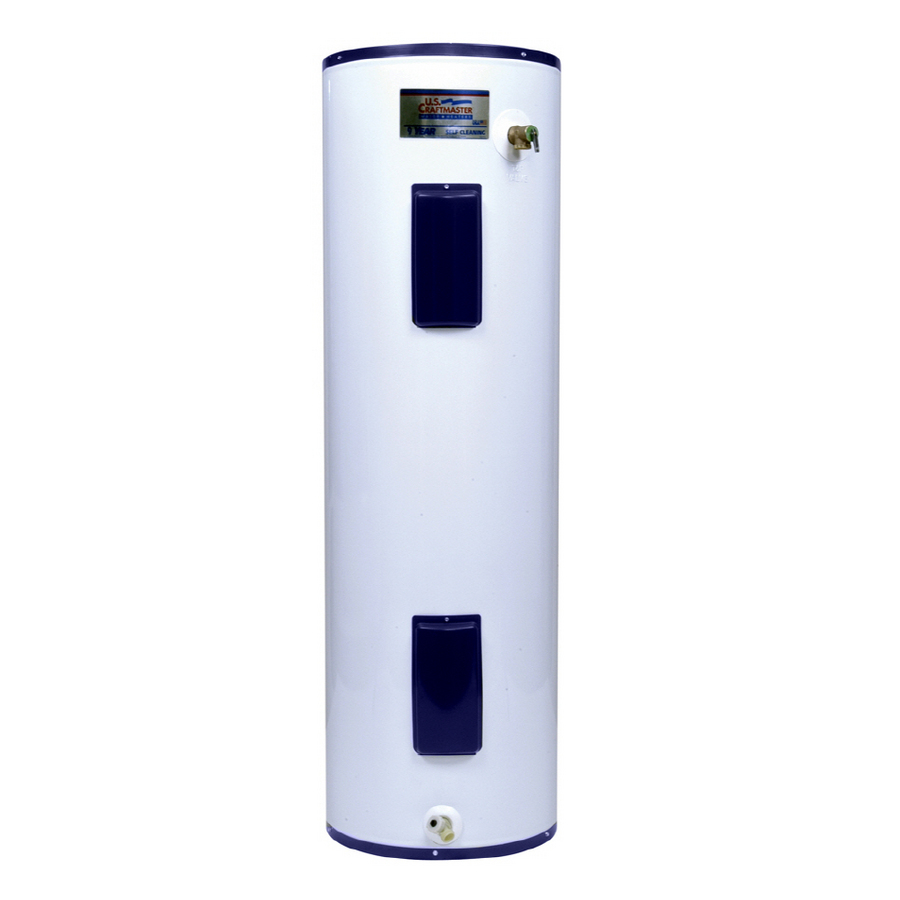 Pictures of Lowes Electric Water Heaters