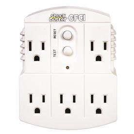 Electrical Outlet Adapters & Splitters at Lowes.com on 4 plug extension, 3 plug adapter, 4 plug power strip, 4 plug usb cable, 4 plug valve, 4 plug relay,