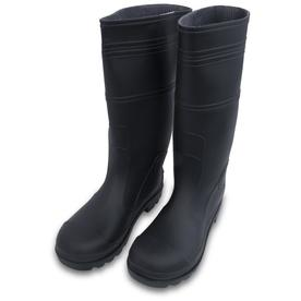 8856df838a1 Rubber Boots at Lowes.com