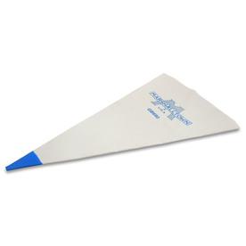 Marshalltown Seamless White Plastic Ceramic/Porcelain Tile Grout Sealer Bag GB690-LT