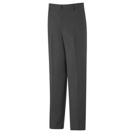 Red Kap Men's 30 x 32 Charcoal Twill Work Pants PT20CH 30 32