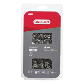 Oregon 18-In Replacement Saw Chain S62tl