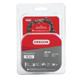 Oregon 8-in Replacement Saw Chain R34