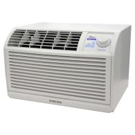 Lowes Frigidaire 25 000 Btu Window Room Air Conditioner
