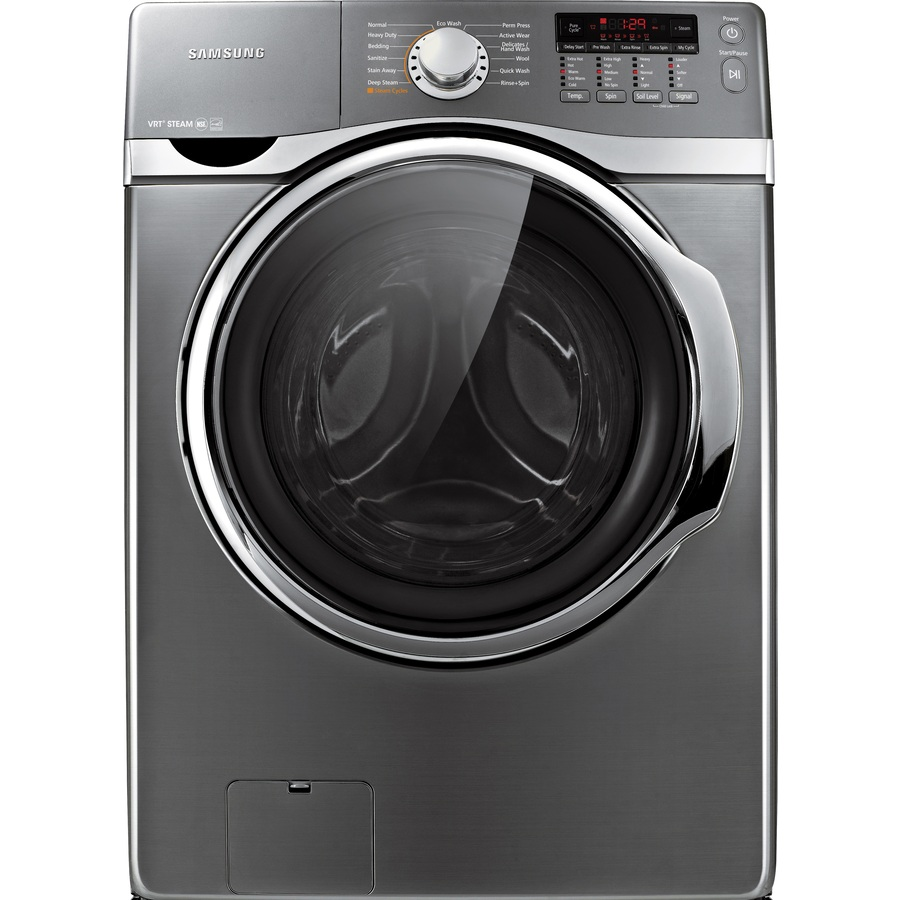 Washer And Dryers At Lowes Pictures
