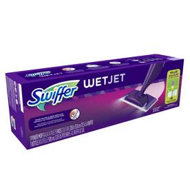 Upc 037000928119 Swiffer Wetjet Wet Mop Upcitemdb Com