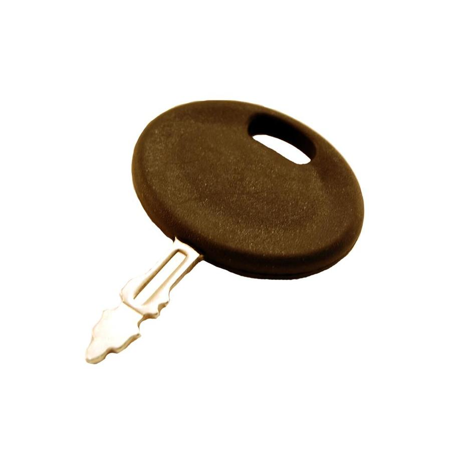 Shop Arnold Lawn Tractor Ignition Key At Lowes Com