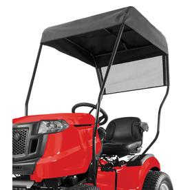 Arnold Mtd Genuine Parts Black Tractor Snow Cab 19A30026oem