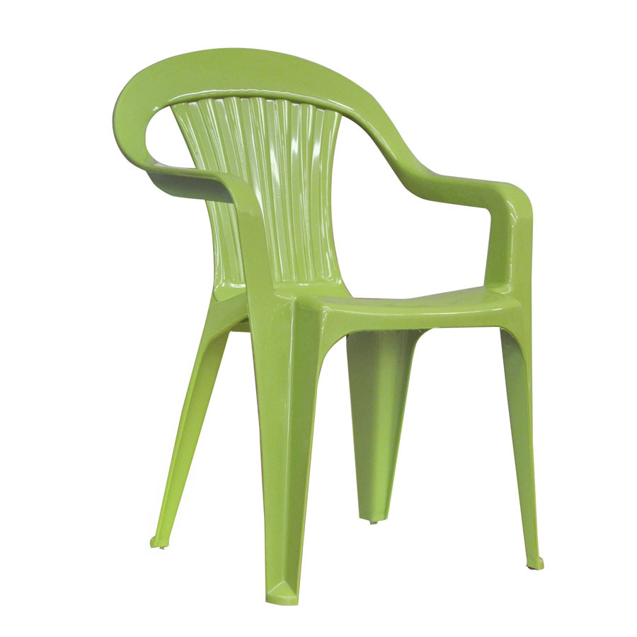 Astounding Shop Adams Mfg Corp Kids Green Dining Chair At Lowes On Ibusinesslaw Wood Chair Design Ideas Ibusinesslaworg