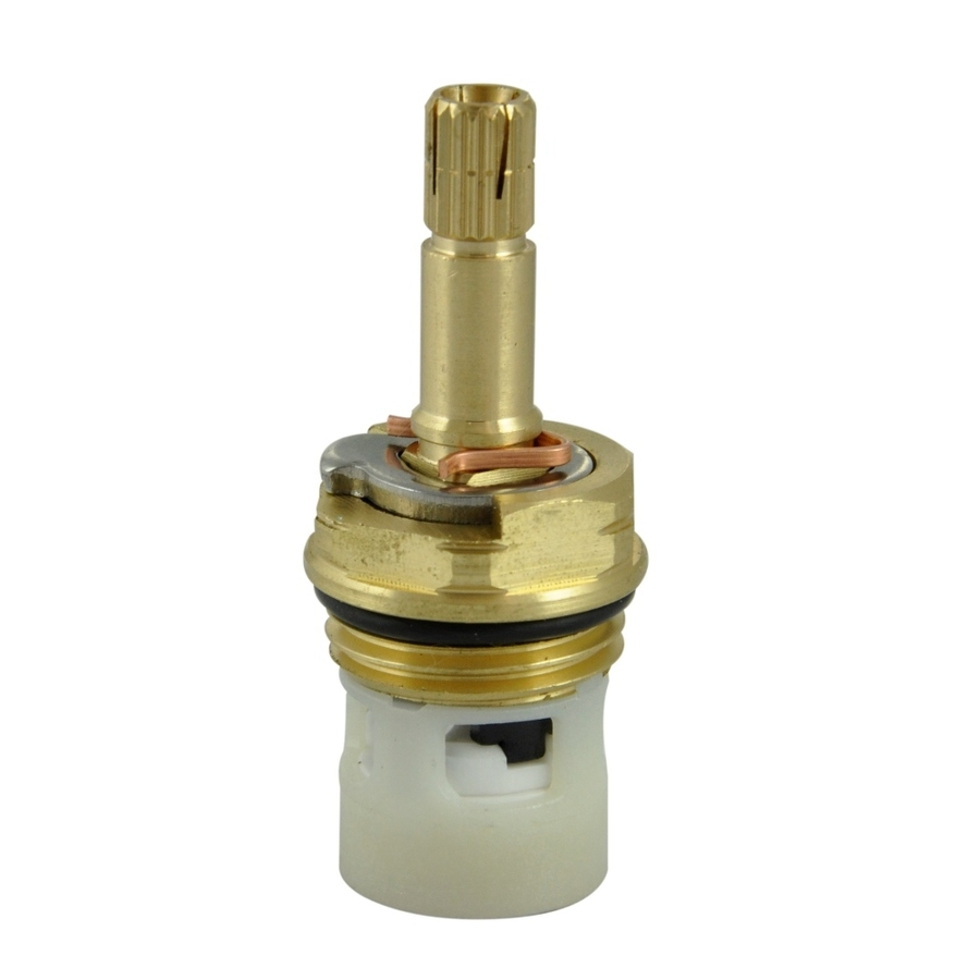 Shop Danco Brass Faucet Stem For American Standard At