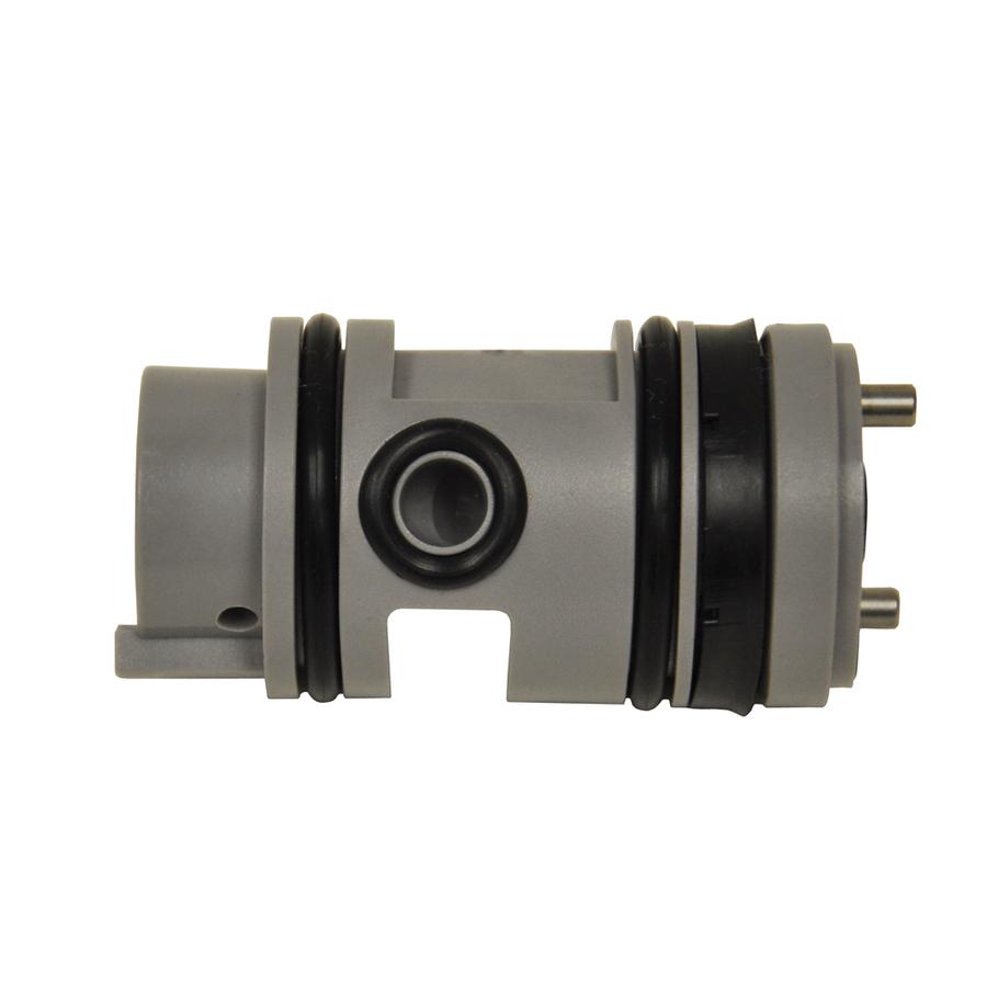 Shop Danco Plastic Faucet Or Tub Shower Repair Kit For