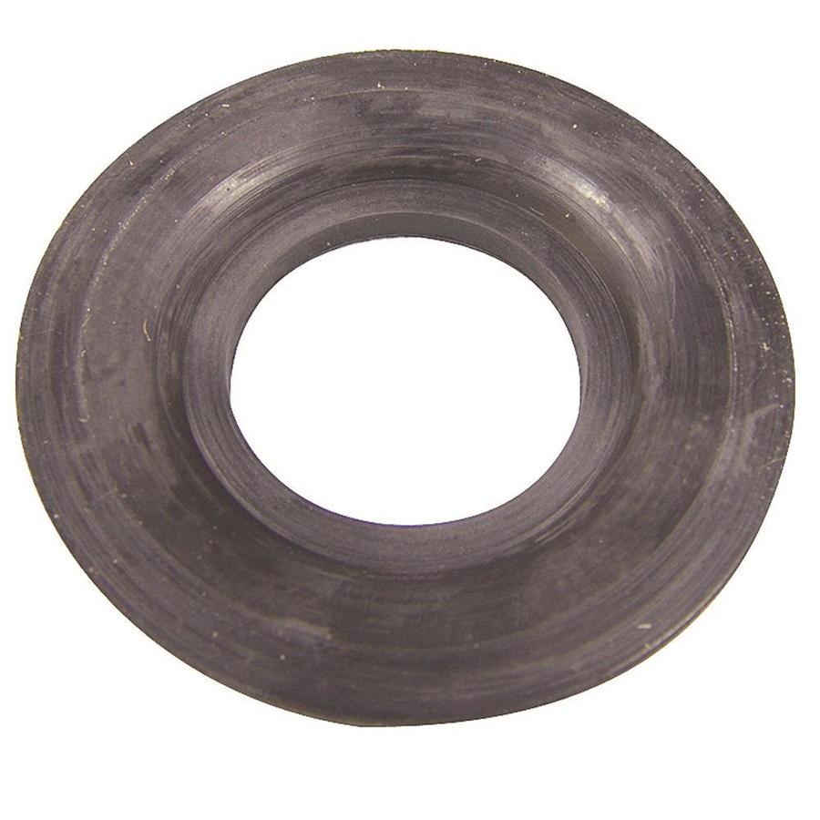 Shop Danco 2 1 16 In Rubber Washer At Lowes Com