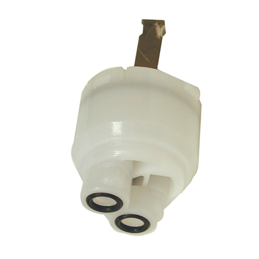 Kohler Faucet Replacement Parts Evaluate Hardware