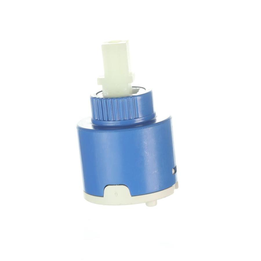 Shop Danco Plastic Faucet Repair Kit For Aqua Source