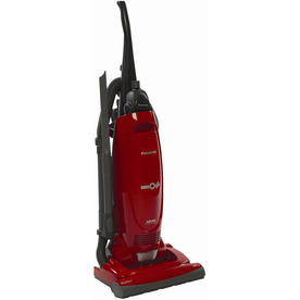 Panasonic Upright Vacuum Mcug471