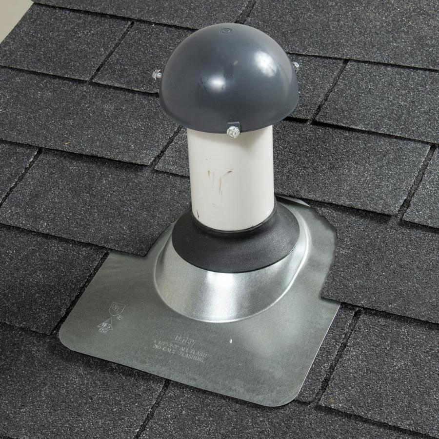 Roof Plumbing Vent Cap Tyres2c