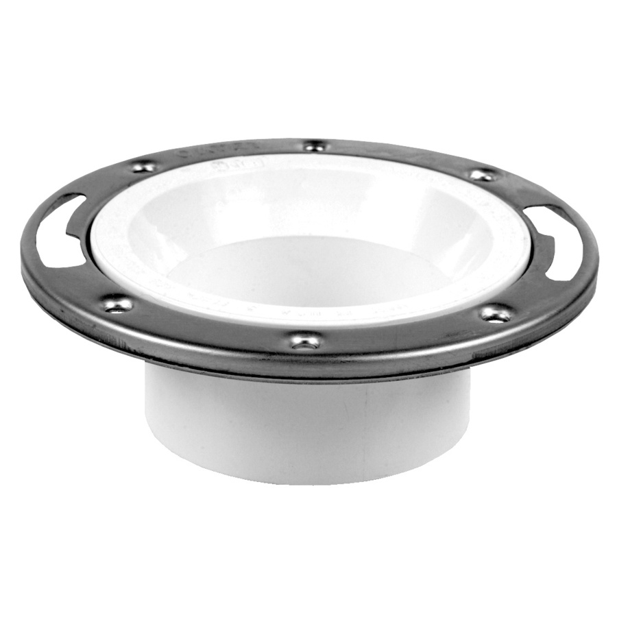 need to repair toilet flange question. Black Bedroom Furniture Sets. Home Design Ideas