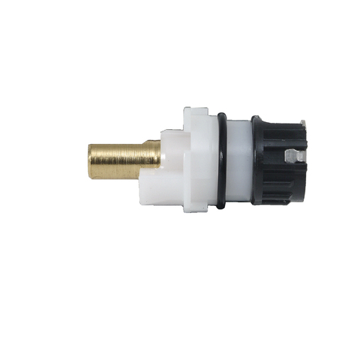 Delta Faucet Parts Faucets Reviews