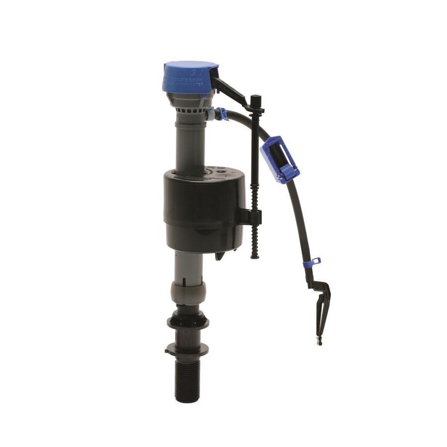 Shop Fluidmaster Universal Adjustable Toilet Fill Valve At