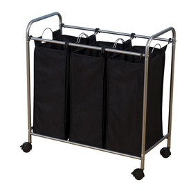 display product reviews for 6piece mixed materials clothes hamper