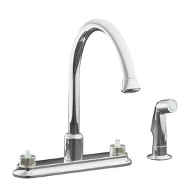 Kohler Kitchen Sink Faucets Upc Amp Barcode Upcitemdb Com