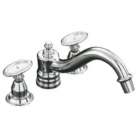 Faucet Parts Orlando Faucet Design
