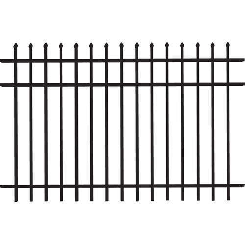 Fencing Panel Lowes Fence Panel Suppliersfence Panel