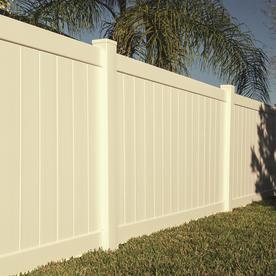 Fence Supplies Lowes Fence Supplies