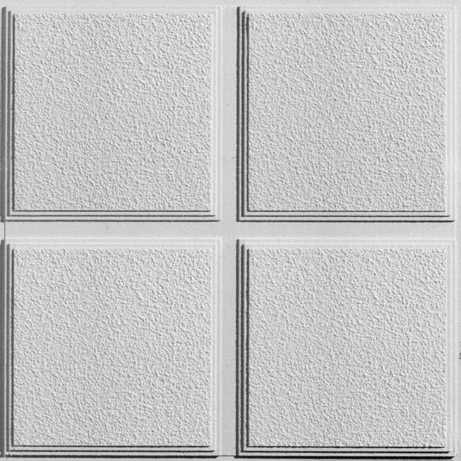 decorative acoustical ceiling tiles.  Asbestos Ceiling Tile Glue