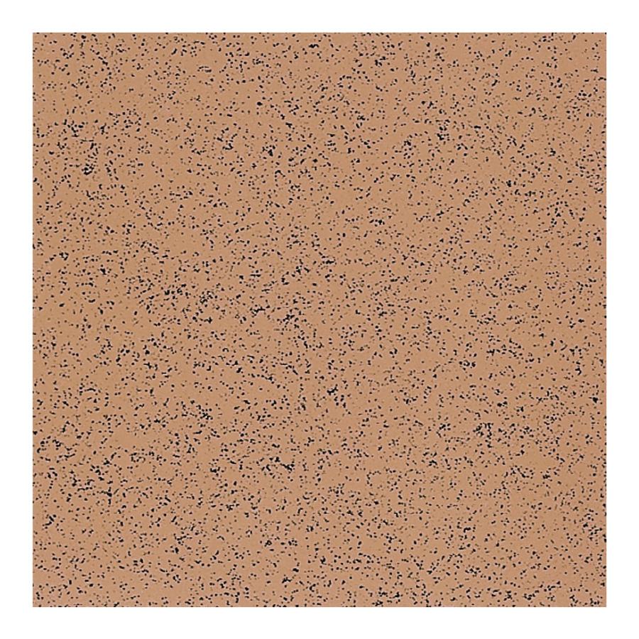 laminate flooring laminate flooring tiles lowes. Black Bedroom Furniture Sets. Home Design Ideas